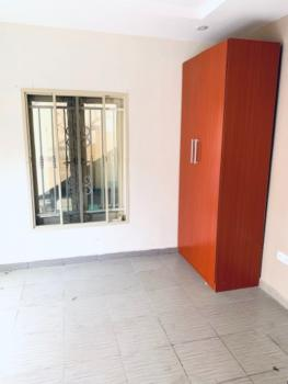 Standard Selfcontained with Kitchen Cabinets and Wardrobe, Off Domino Pizza Way, Ologolo, Lekki, Lagos, Self Contained (single Rooms) for Rent