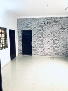 Standard Spacious Room and Parlor, 2 People in a Compound, By Domino Pizza Road, Ologolo, Lekki, Lagos, Mini Flat for Rent