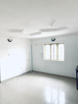 Standard 2 Bedroom, 2 People in a Compound, Ologolo, Lekki, Lagos, Flat for Rent