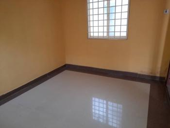 Very Sharp Min Flat Available, Lekki Phase 1, Lekki, Lagos, Mini Flat for Rent