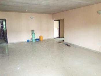 3 Bedroom Flat All Ensuite, Ikota, Lekki, Lagos, Flat for Rent