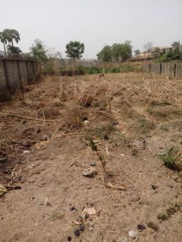 400 Sqm of Land, Kagini, Abuja, Residential Land for Sale
