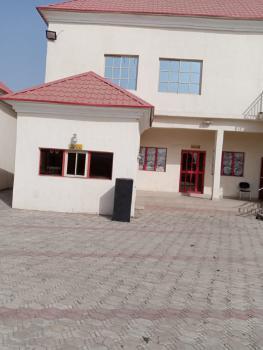 50 Rooms Hotel, Along Abuja Keffi Expressway, Karu, Nasarawa, Hotel / Guest House for Sale
