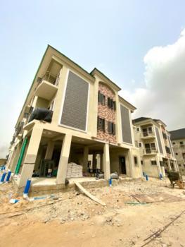 Three Bedrooms Apartment, Ikota, Lekki, Lagos, Flat / Apartment for Sale