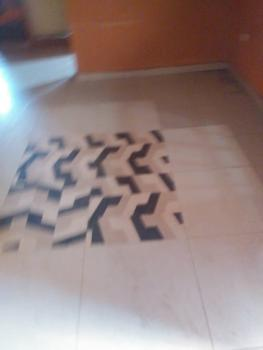 Lovely 2 Bedroom Flat Upstairs in a Fenced Gated, Lord Oyewo Street, Okerube, Ikotun, Lagos, House for Rent