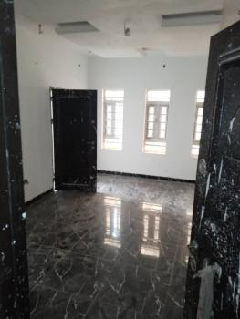 a Brand New 2 Bedroom Flat, Western Avenue, Surulere, Lagos, Flat for Rent