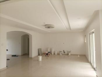 3 Bedrooms Apartment with Modern Facilities and Amenities, Temple Road, Ikoyi, Lagos, Flat for Sale