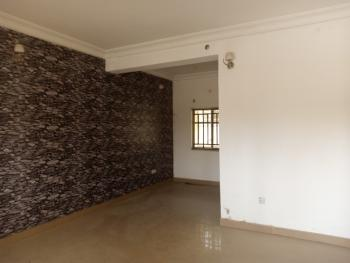 2 Bedrooms Block of Flats, Lokogoma District, Abuja, Flat for Sale
