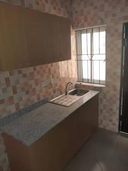 2 Bedroom Bungalow, in Between Jakande and Chevron, Jakande, Lekki, Lagos, Detached Bungalow for Rent