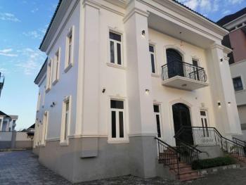 Tastefully Finished 6 Bedrooms Detached Duplex, Guzape District, Abuja, Detached Duplex for Sale