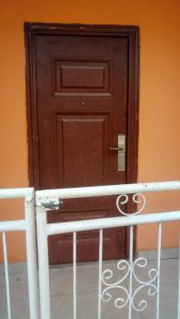 Beautiful 1 Bedroom Flat, Abiola Tolani Street, Off Ologolo Road., Ologolo, Lekki, Lagos, Mini Flat for Rent