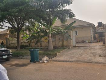 3 Bedrooms Bungalow at a Serene Environment, Saraha Estate, Lokogoma District, Abuja, Detached Bungalow for Sale