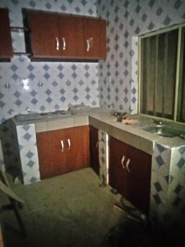 Lovely 2  Bedroom Flat with All Rooms Ensuite, at Abiodun Area, Shomolu, Lagos, Flat for Rent