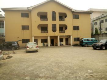 Standard 3 Bedroom Flat with Modern Facilities, Treasure Estate, Rumuodara, Port Harcourt, Rivers, Flat for Rent