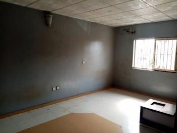 Executive Lovely and Fantastic Mini Flat, Off Admiralty Way, Lekki Phase 1, Lekki, Lagos, Mini Flat for Rent