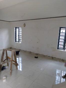 a Brand New 2 Bedroom Flat, Onike, Yaba, Lagos, Flat for Rent