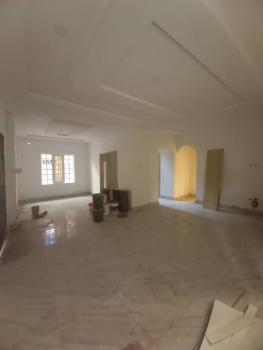 a Modern Duplex with 5 Toilets, Akoka, Yaba, Lagos, Detached Duplex for Rent
