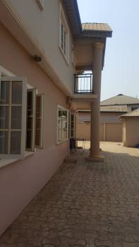 Block of Flats, Federal Peace Estate, Baruwa, Ipaja, Lagos, Block of Flats for Sale