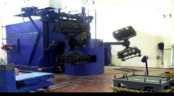 Functional Gee Pee Plastic Factory That Can Do All Plastics Products, Lagos Island, Lagos, Factory for Sale