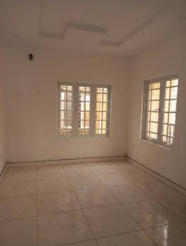 New 4 Bedrooms Duplex, By Chemist Bus-stop, St. Finbarrs Road, Akoka, Yaba, Lagos, Detached Duplex for Sale