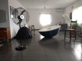 Clean 1 Room Shared Apartment, Ilaje, Ajah, Lagos, Self Contained (single Rooms) for Rent