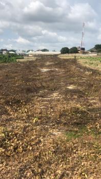 Distress Offer 1.4ha Comprehensive Development Estate Development, After Cyrus International School, Directly Behind Osru Tarven, Kuje, Abuja, Residential Land for Sale