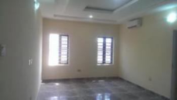 Luxury 2 Bedroom Flat with Excellent Facilities, Ikota, Ikota, Lekki, Lagos, Flat for Rent