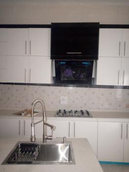 a Magnificent 4 Bedroom Duplex, Thomas Estate, Ajah, Lagos, Detached Duplex for Rent