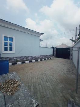 Luxury Built 3 Bedroom Duplex, Alatise, Ibeju Lekki, Lagos, Semi-detached Duplex for Rent