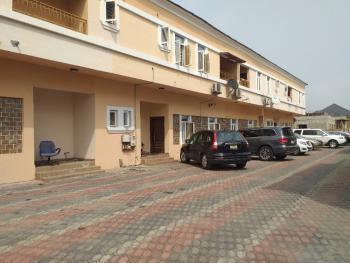 4 Bedroom Terrace Duplex All Rooms Ensuite, Ikota, Ikota, Lekki, Lagos, Terraced Duplex for Rent