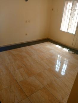 One Room Shared Apartment, Ikota Estate, Ikota, Lekki, Lagos, Self Contained (single Rooms) for Rent