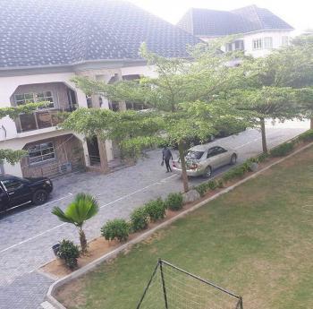 11 Units  Apartment  Sitting on 2000 Sqm, Lekki Phase 1, Lekki, Lagos, Flat for Sale