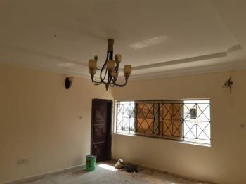 Well Finished and Brand New 3 Bedrooms Apartment at Sangotedo, Estate, Sangotedo, Ajah, Lagos, Flat for Rent