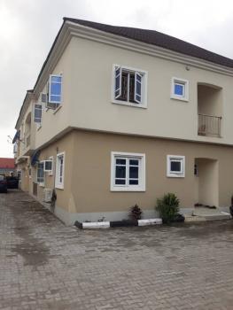 Shared Apartment, Alaguntan Ilaje, Ilaje, Ajah, Lagos, Self Contained (single Rooms) for Rent
