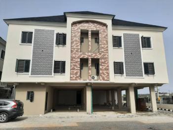 Serviced 2 Bedroom Apartment, Ikota, Lekki, Lagos, Flat for Sale