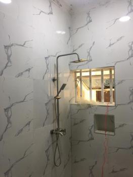 Newly Renovated 2 Bedroom Flat, Idado, Lekki, Lagos, Flat for Rent