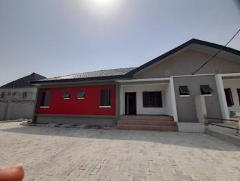 3 Bedroom Semi Detached Duplex, Awoyaya, Ajah, Lagos, Semi-detached Bungalow for Sale