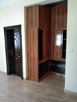 Three Bedroom Flat, Mbora (nbora), Abuja, Flat for Rent