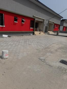 3 Bedrooms Apartment, Awoyaya, Ibeju Lekki, Lagos, Semi-detached Bungalow for Sale