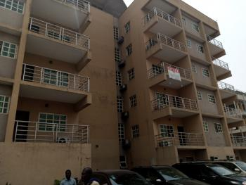 3 Bedroom Flat with Bq, Off Awolowo Road, Falomo, Ikoyi, Lagos, Flat / Apartment for Rent