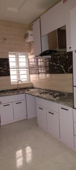 Luxury 4 Bedroom Duplex, Ikota Estate, Ikota, Lekki, Lagos, Terraced Duplex for Rent
