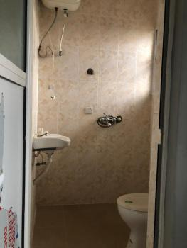 Newly Built 2 Bedroom Flat All Rooms Ensuite, Ado, Ajah, Lagos, Flat for Rent