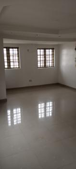 a Lovely 3 Bedroom, Off Foreshore Zone, Gra Phase 2, Magodo, Lagos, Flat for Rent