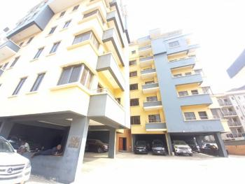 Fully Service 2 Bedroom Flat with Beautiful Ambience, Oniru, Victoria Island (vi), Lagos, Flat for Sale