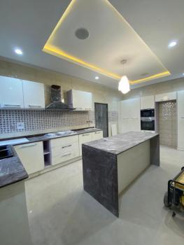 a Unit of Tastefully Finished Brand New Four (4) Bedroom Duplex, Vgc, Lekki, Lagos, Flat for Sale