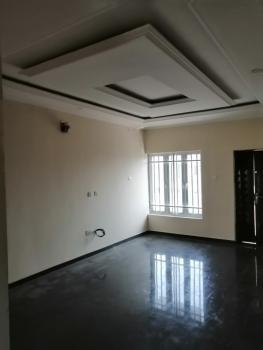 Brand New 2 Bedroom Flat, Before Lbs, Sangotedo, Ajah, Lagos, Flat for Rent