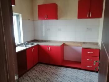 Brand New 3 Bedroom Flat, Before Lbs, Sangotedo, Ajah, Lagos, Flat for Rent