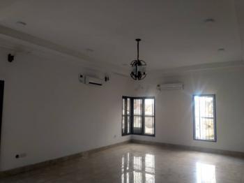 Beautiful and Spacious Units of 2  Bedroom Apartments, Off Chief Yesufu Abiodun, Oniru, Victoria Island (vi), Lagos, Flat for Rent