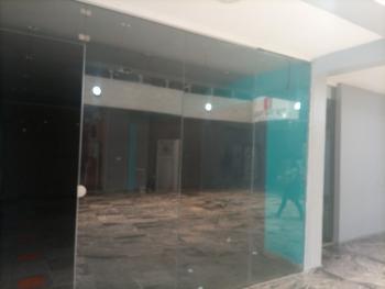 Office Space, Lekki Phase 1, Lekki, Lagos, Plaza / Complex / Mall for Rent