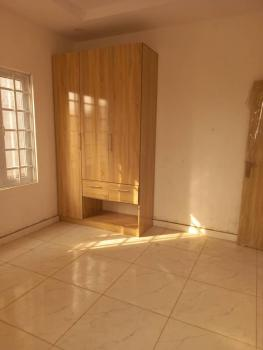 Newly Standard Service Roomself Very Accessible to The Island, Oremeji Off Ilaje Road, Bariga, Shomolu, Lagos, Self Contained (single Rooms) for Rent